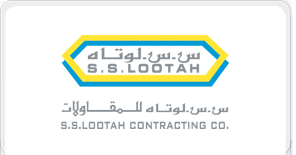 S S Lootah Group Our Business